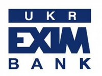 Ukreximbank's net profit in H1 grows by 27%
