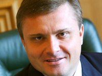 No secret documents were signed in Moscow on December 17, says Yanukovych's chief of staff