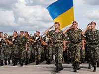 Poroshenko sees no need for new wave of mobilization in Ukrainian army