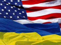 U.S. Senate approves Pentagon's draft budget for 2019 increasing aid to Ukraine at $250 mln