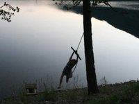 Twenty people drown in Ukraine on Aug 19