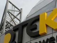 DTEK plans to start importing electricity from Europe in July