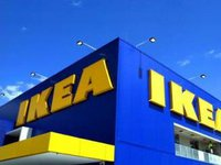 Poroshenko to meet with IKEA executive director to discuss opening store in Ukraine