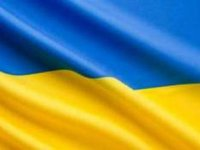 Ukraine's parliamentary parties initial coalition agreement