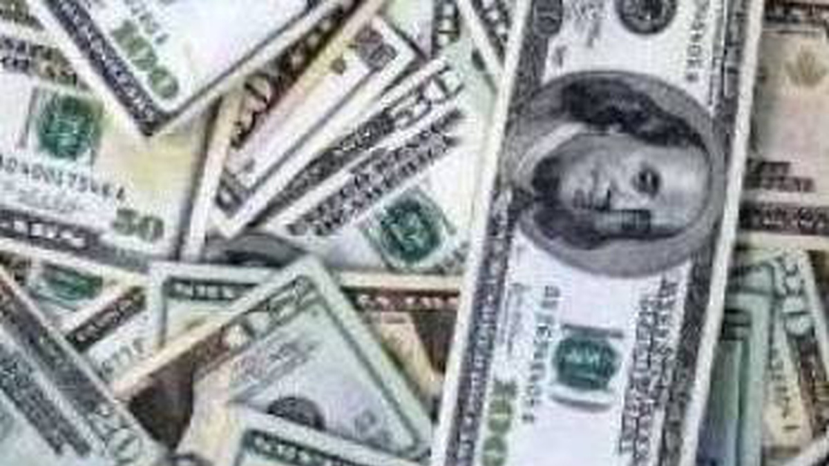 OPIC plans to issue $150 mln loan, $320 mln guarantee for