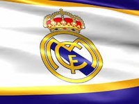 Real Madrid to play in Champions League final in Kyiv