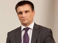 Dates of Normandy format meeting not determined yet – Klimkin