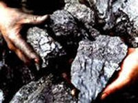 Kazakhstan to supply Ekibastuz coal to Ukraine - Nazarbayev