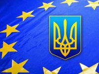 Juncker, Tusk, Mogherini, Hahn to represent EU at EU-Ukraine summit in Kyiv on Mon
