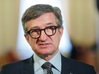We establish new political party – Taruta