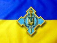 Ukraine expects to receive two border control systems by end of 2015 – NSDC