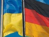 Germany to provide EUR 84.8 mln to Ukraine for technical, financial aid projects