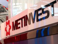 Metinvest continues liquidation of Donetskkoks in uncontrolled territory