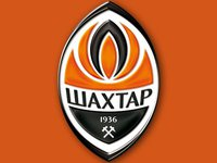 Shakhtar becomes Ukraine's football champion for 13th time