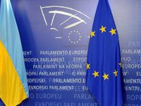 Kyiv, Brussels launch negotiation process on further liberalization of Ukraine-EU trade