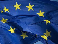 EU to give Ukraine EUR 89.5 mln for implementation of Association Agreement and reform of law