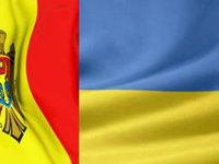 Ukraine ratifies agreement with Moldova on joint border control