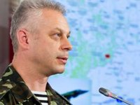 Three soldiers killed, five injured in ATO zone on Tuesday