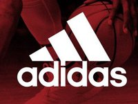 Ukrainians call for boycott of Adidas in response to release of uniforms of USSR team