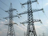 DTEK in July-Sept considerably cut imports of electricity to Burshtyn Island, while number of importers grows from 3 to 8 – Ukrenergo