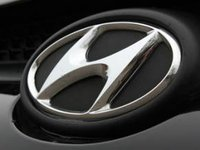 Hyundai ready to transfer technologies to Ukraine to localize high-tech production