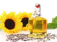 Restricting sunflower oil export until end of season to lead to loss of $3 bln in forex earnings - UGA