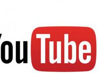 Information Policy Ministry says Russia misusing YouTube tools