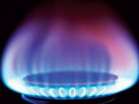 EU includes Moldova, Georgia, Ukraine into European Gas Stress Test