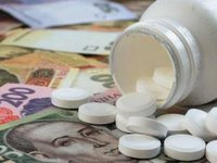 Marketing agreements with pharmacy chains increase cost of medicines by about 50%