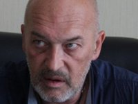 French MPs to visit Kramatorsk on Wednesday – Tuka