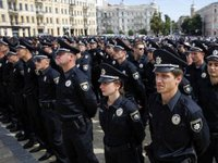 Ukrainian police reform most significant in transformation of law enforcement agencies – Madison