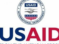 USAID plans new $90 mln project to support reforms in Ukraine's energy sector