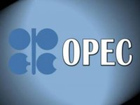 IEA: compliance with OPEC+ deal at 121% for OPEC in Sept, 37% for non-OPEC