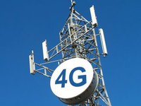 First 4G tender to be held on Jan 31
