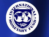 IMF welcomes the Riksbank's swap agreement with Ukraine's central bank