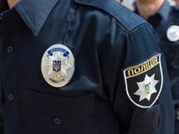 Over 20 police officers injured in clashes with protesters in Odesa - regional police