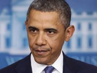 Obama confirms readiness to extend $1 bln tranche after Ukrainian govt formed