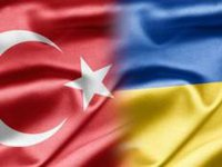 Ukraine, Turkey sign agreement on development of business cooperation