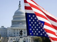 U.S. House of Reps backs $250 mln security aid to Ukraine