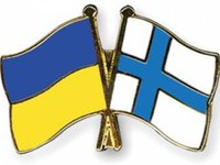 Energy Efficiency Agency jointly with Finnish partners developing concept of 'green' investment fund in Ukraine
