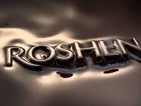 AMC initiates case against Roshen