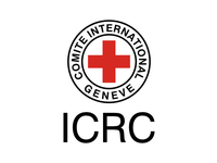 ICRC transfers 13 trucks with humanitarian aid to occupied territory of Donbas
