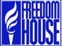 Freedom House ranks Ukraine as 'partly free' country in 2020