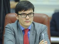 Red tape, low salaries are reason for resignation of minister Pyvovarsky and his team