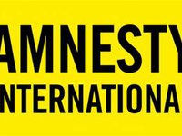 Amnesty International: Ban on ethnic Crimean Tatar assembly aimed at snuffing out dissent