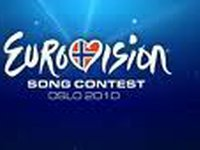 Ukraine to take part in 2016 Eurovision Song Contest – National Television Company