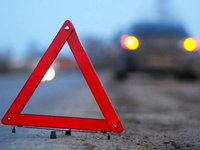 Minsk-Bukovel bus and auto crash in Lviv region; 2 dead, 12 hospitalized – Foreign ministry of Belarus