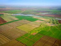 World Bank launches pilot project of farmland satellite monitoring in three regions of Ukraine