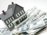 Real estate prices in Ukraine to continue falling in 2016 – experts