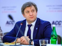 Ukraine jointly with World Bank, IMF designs new model for gas market